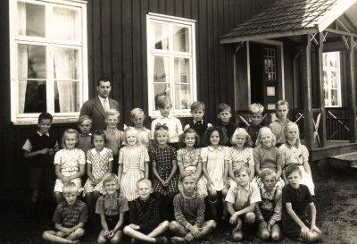 1948-491.jpg