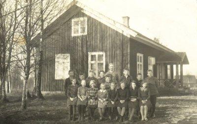 1927-281.jpg