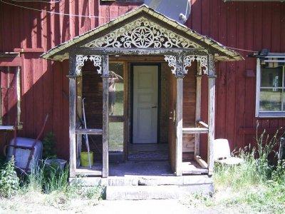 verandaa.jpg