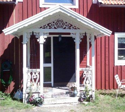 verandan-augusti-2011b.jpg