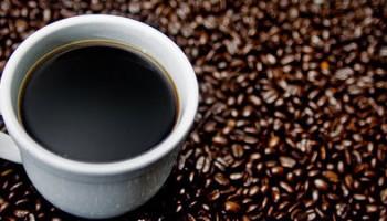Högklassiga bönor: Allt om vietnamesiskt kaffe