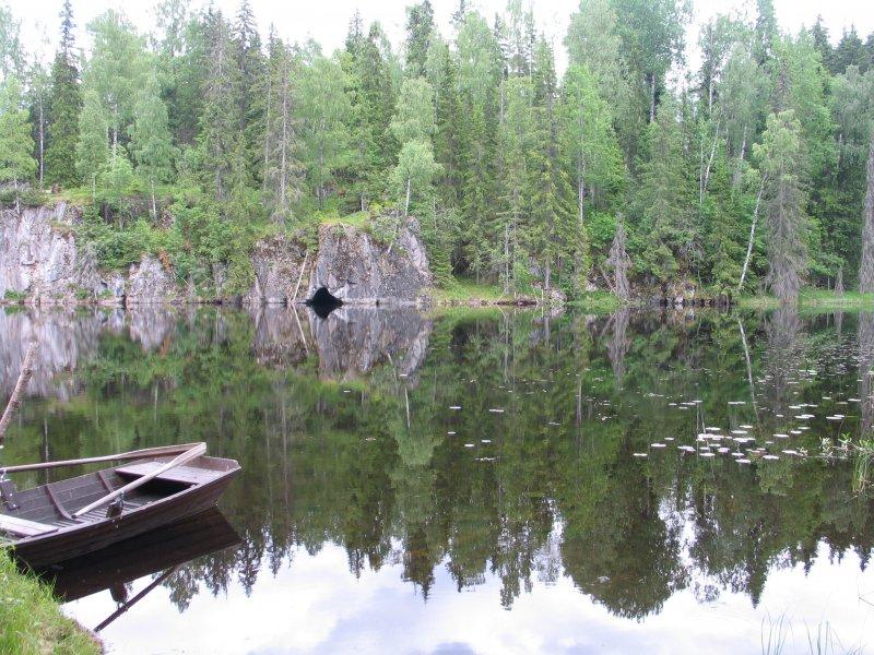 juni-2010-jatturn.jpg