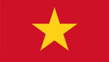 Fakta om Vietnam, karta över Vietnam och Vietnams historia