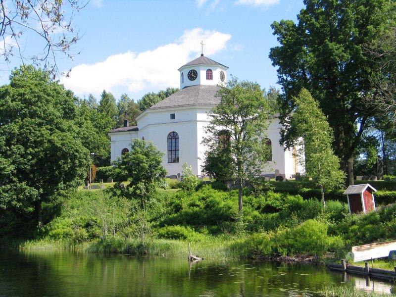 juni-2010-silvbergs-kyrka.jpg