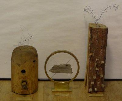 /tre-skulpturer-2.jpg