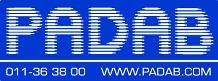 padab-logotypkom-igen.jpg
