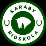Karaby Ridläger i Skåne