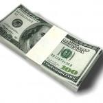 Tjäna pengar