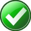 green-checkmark-clip-art-small.png