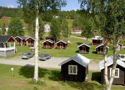 camp-liten-800x578.jpg