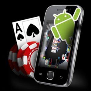 /888-poker-mobile.jpg