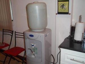 vatten-maskin.jpg