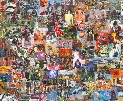 web-under-lagg.jpg