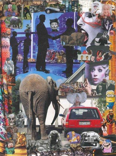 web-mannen-som-kopte-en-bil-och-fick-en-elefant-pa-kopet-varefter-frugan-gen.jpg