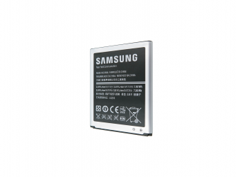 Samsung Galaxy S3 Batteri