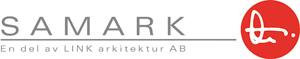 Samark Arkitektur & Design