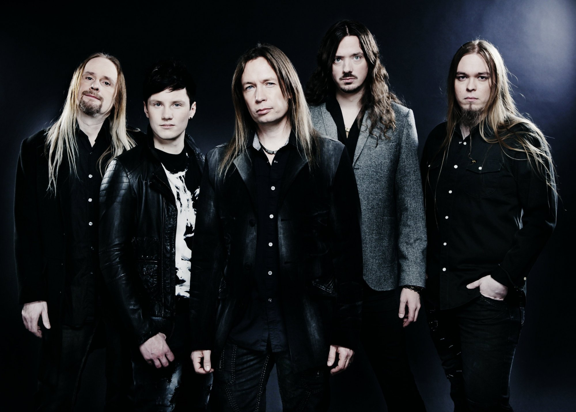 Stratovarius_band_2013