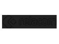 relacomlogo_m