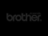 brotherlogo_m