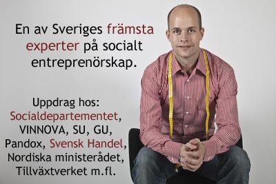 sebastian-stjern-socialt-entreprenorskap.jpg