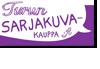 Turun Sarjakuvakauppa -logo