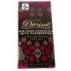 Chokladkaka med smak av hallon, 70%