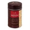 Chokladpulver med smak av vanilj