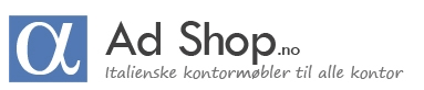 https://www.adshop.no/