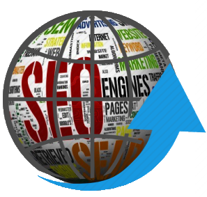 Seo Web Solution