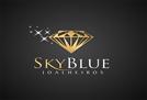sky jewellers