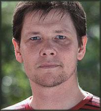Michael Bingmert