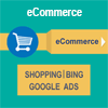 ecommerce ads