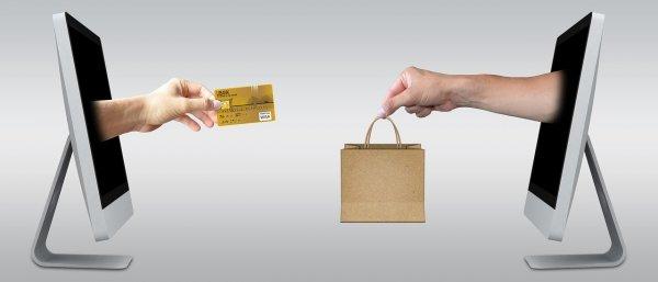 Prisjämförelse köp av sexleksaker i olika butiker.