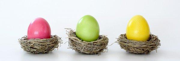 Få bästa tipsen på vibrerande ägg och var du kan köpa dem till billigast pris.