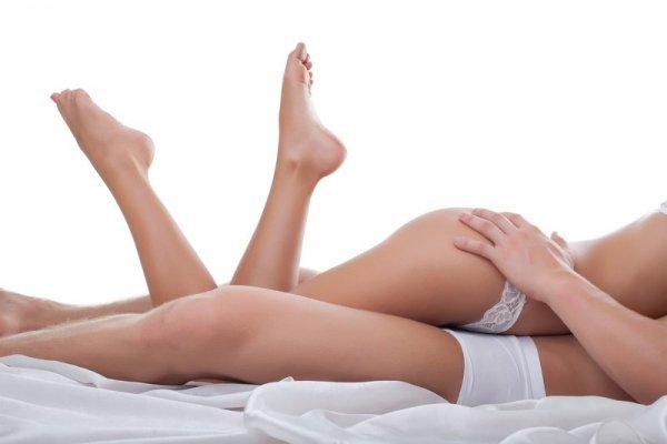Tips på populära dildos för dig som vill få vaginal orgasm.