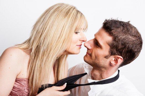 Tips till kvinnor som vill lära sig tillfredsställa sin man på bästa sätt.
