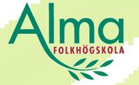 SFI Stockholm logga