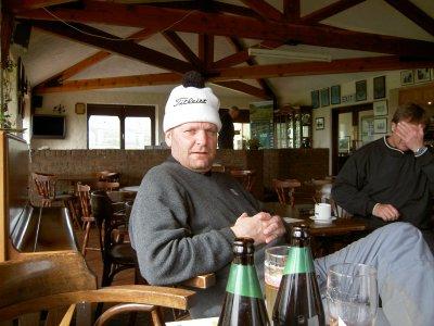 irlandwest-waterford-golf-club2008ove-med-en-oligen.jpg