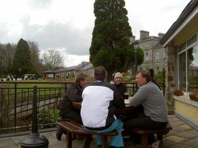 irlandfaithlegg2008-007.jpg