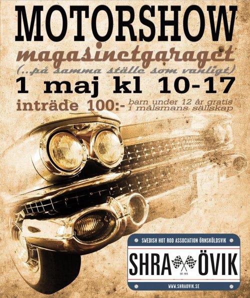 motorshow-1-maj-2014.jpg