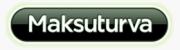 Maksuturva -logo
