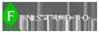 Finstudio -logo