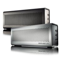 Bärbara högtalare - Braven 570 Portable Wireless Speaker
