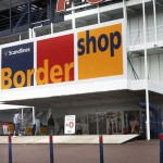 puttgarden bordershop
