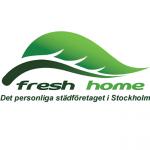 Freshhome