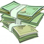 Rabattkod för faktureringsprogrammet Faktura24