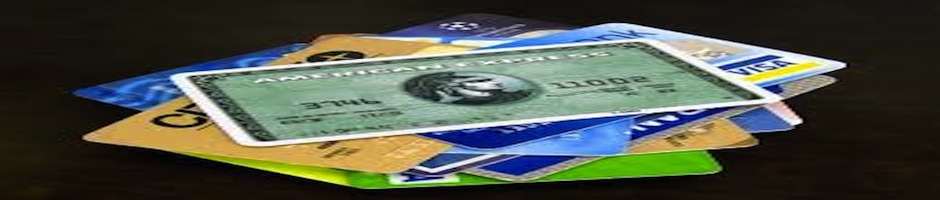 kreditkort utan fast inkomst