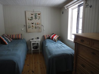 sovrummet.jpg