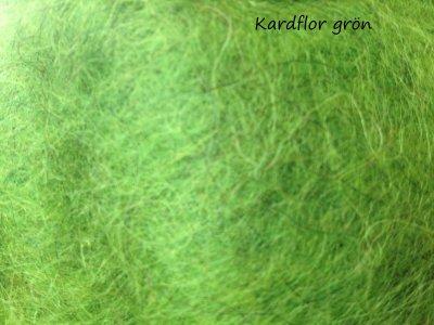 /kardflor-gron.jpg