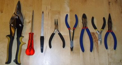 verktyg.jpg